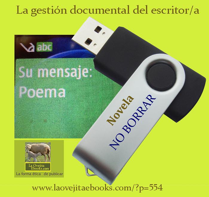 GestionDocumentalPREVIAMEDurl