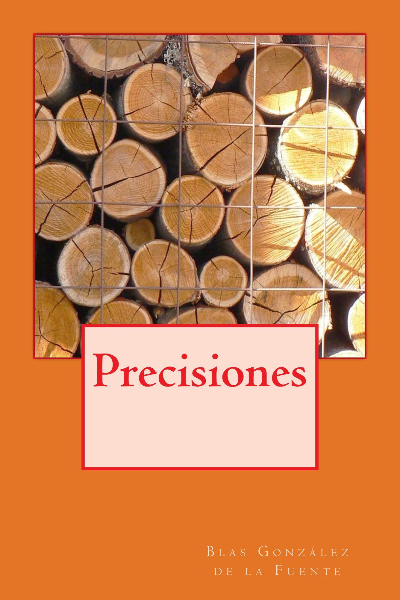 Silogismos, descubre la poesía de Blas González de la Fuente, escritor y poeta nacido en Mombeltrán