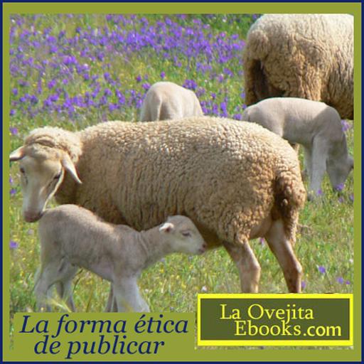 """La Ovejita es una forma """"low cost"""" de publicar, fácilmente y con muchos eventos en todas partes"""