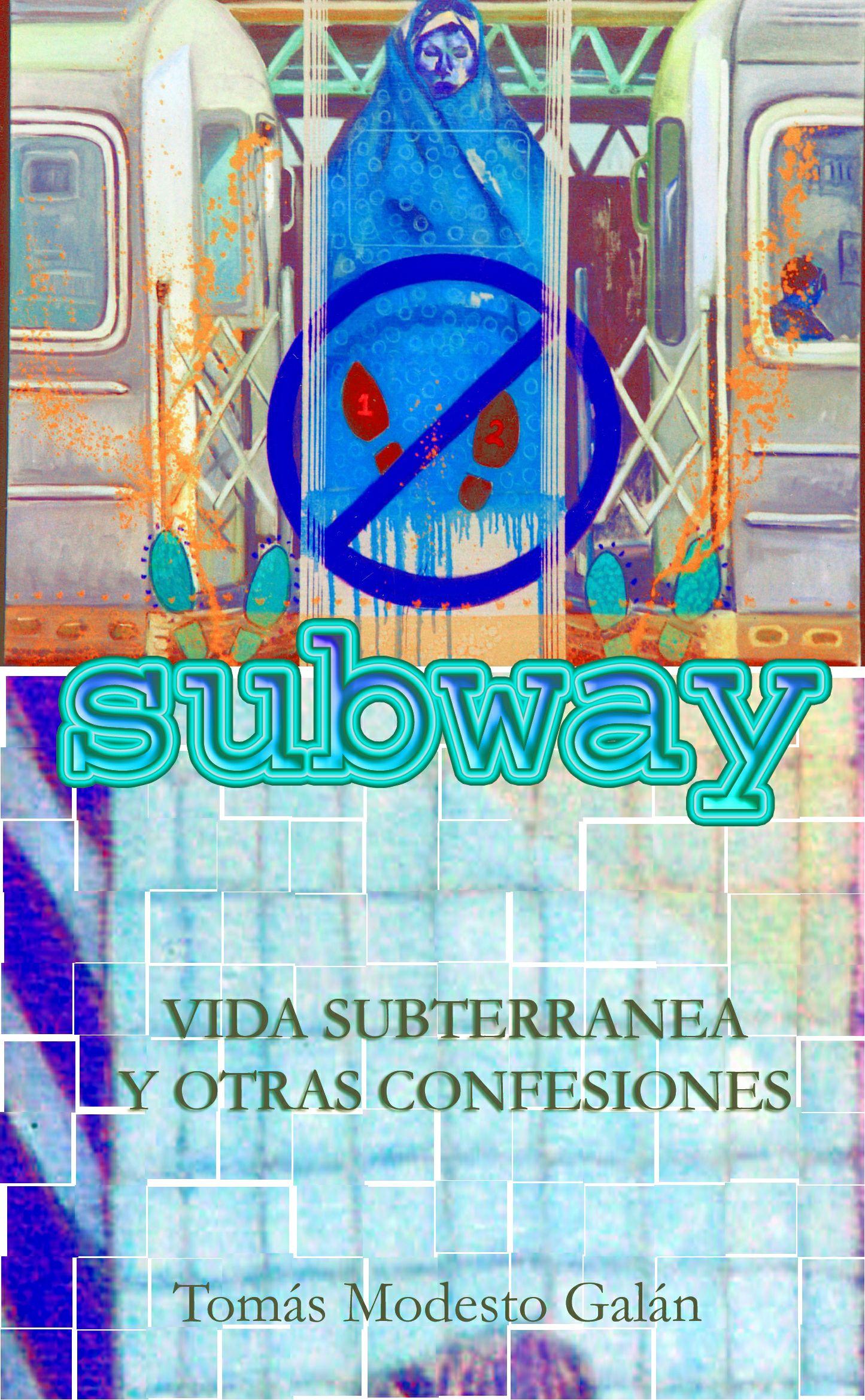 Subway3jpg