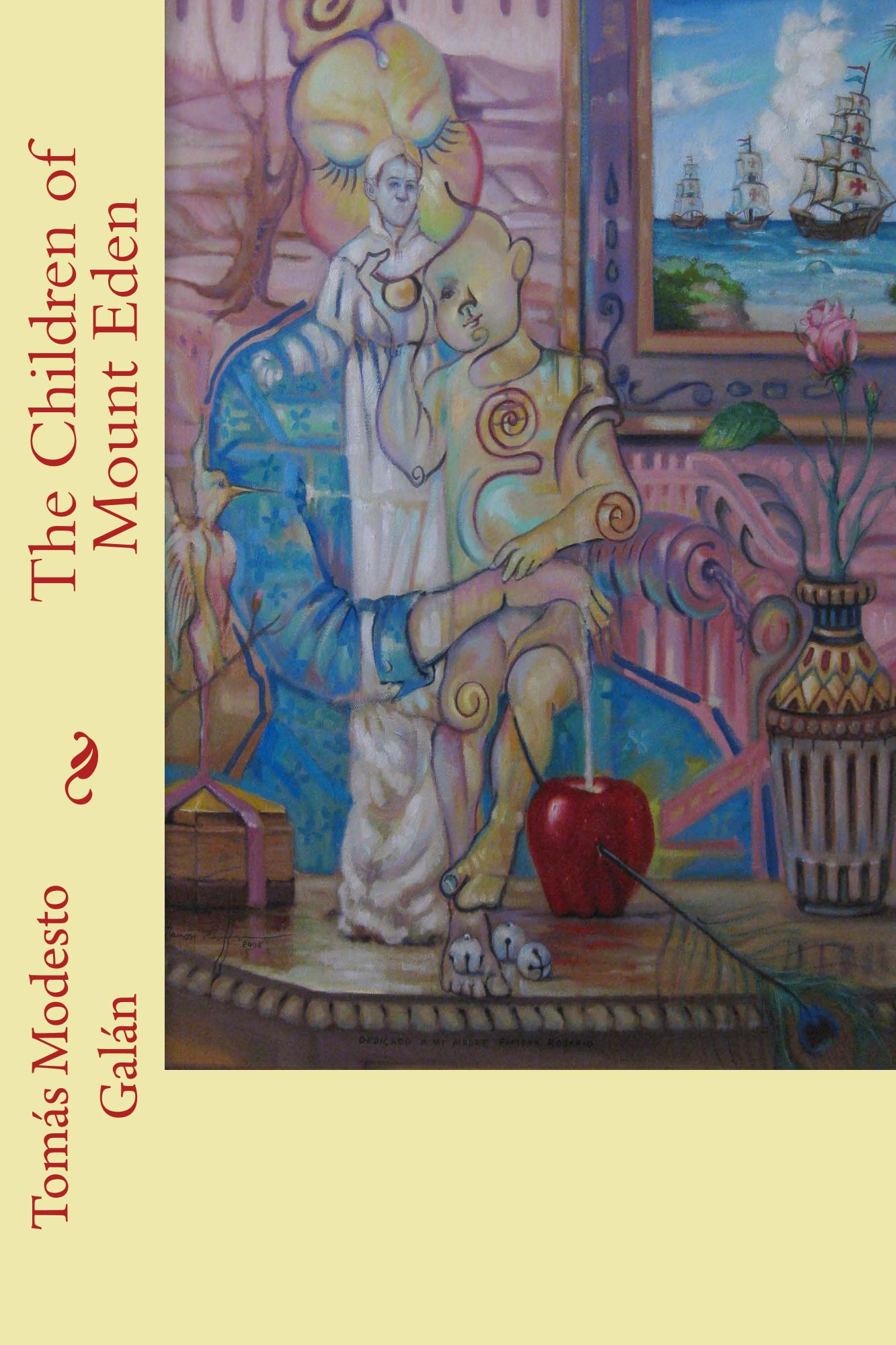 The_Children_of_Moun_Cover_for_Kindle