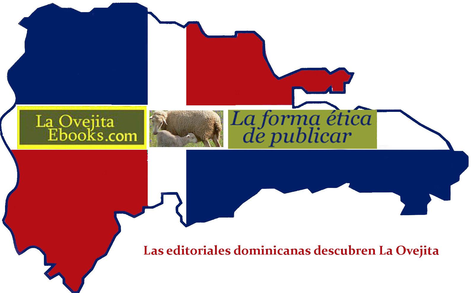 Las editoriales éticas descubren la publicación ética de La Ovejita
