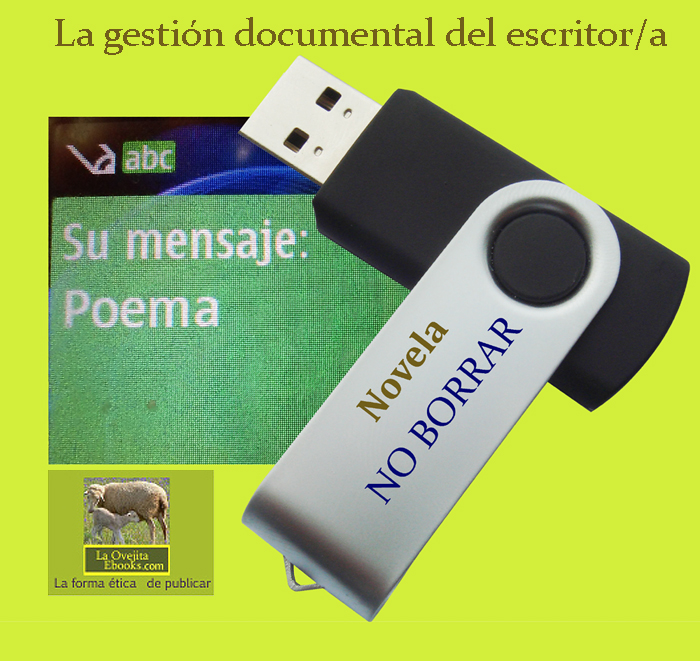 GestionDocumentalPREVIAMED
