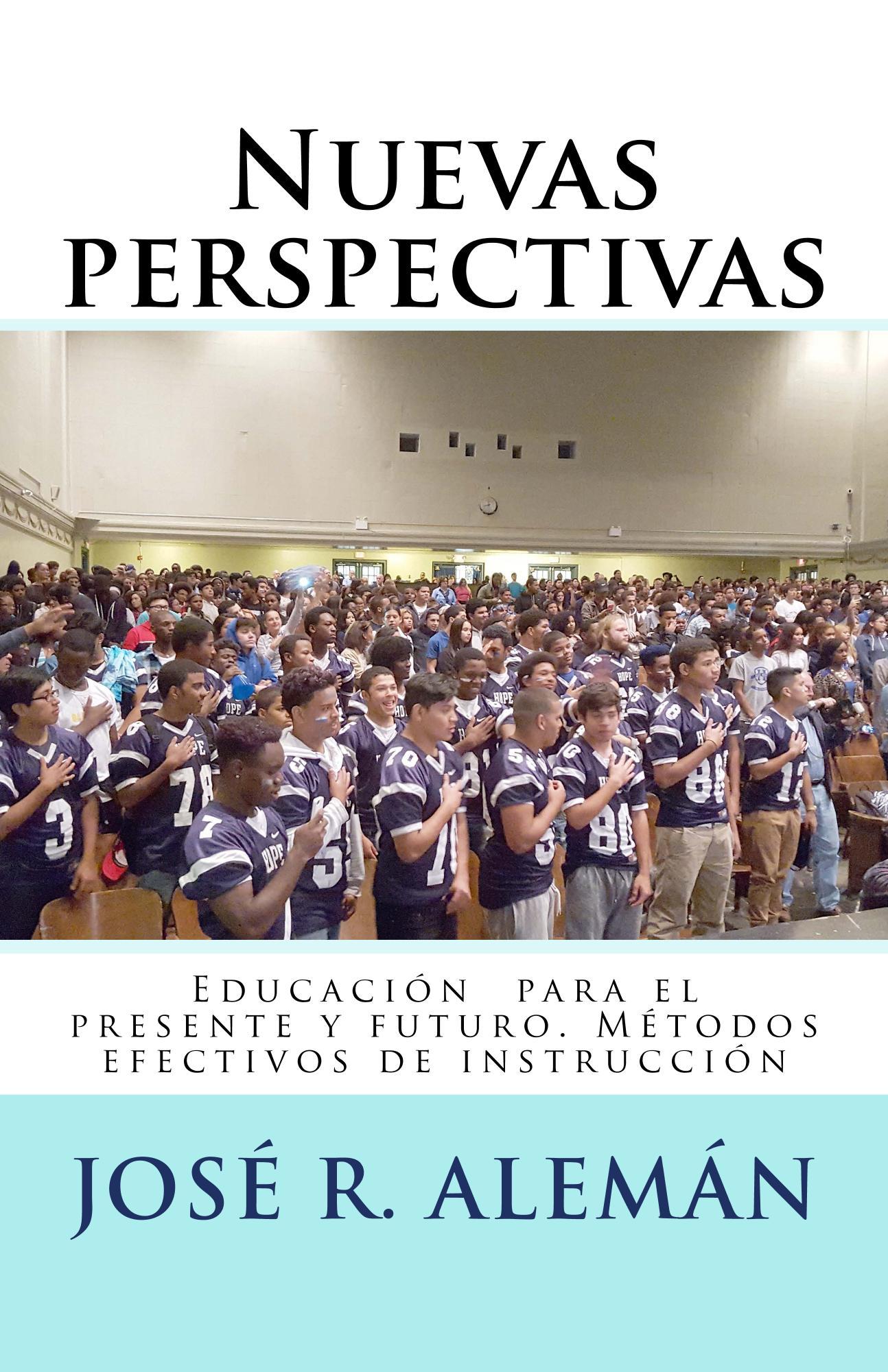Nuevas_perspectivas_deJoseRAlemanPortada