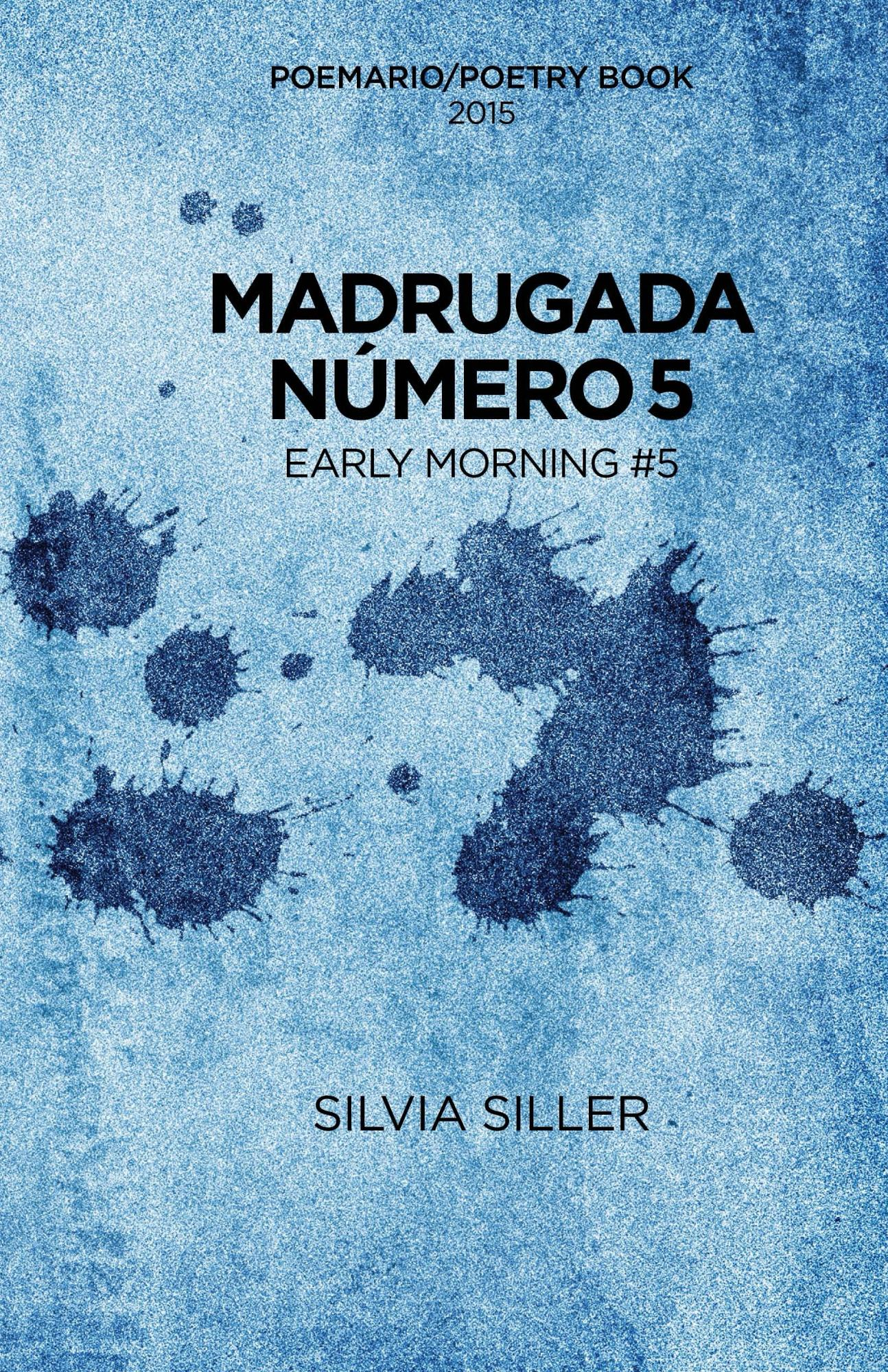 Madrugada_nmero__5__Cover_for_Kindle